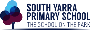 South Yarra Primary School